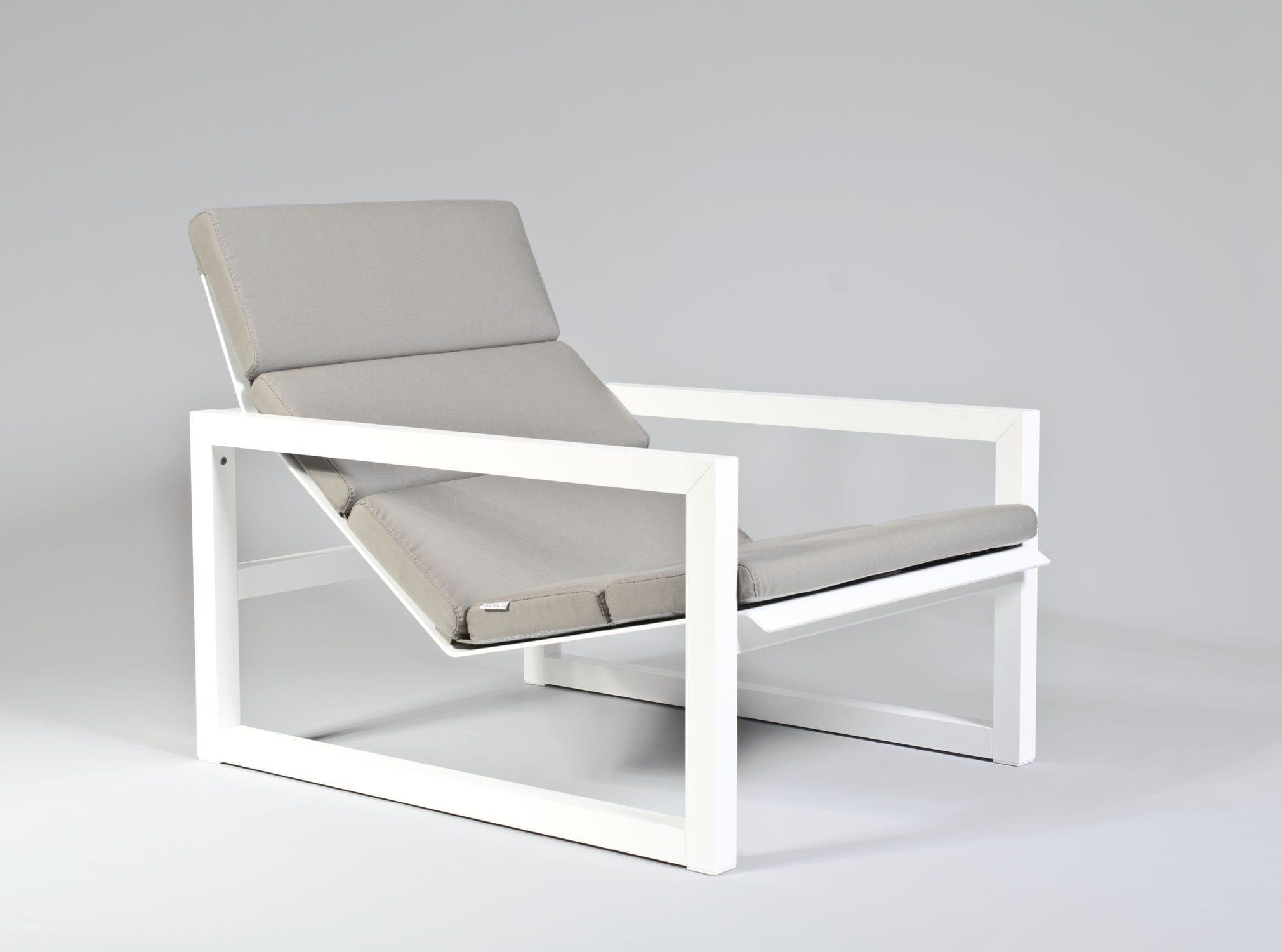 Sachi Chair