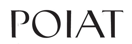 Poiat Logo