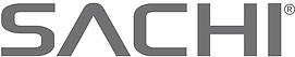 Sachi Logo